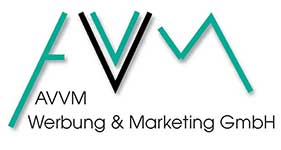 AVVM Werbung & Marketing GmbH
