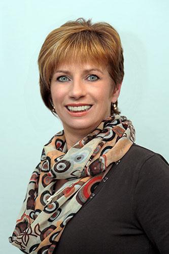 Dr. Manuela Stobbe, AVVM Werbung &Marketing GmbH
